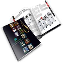 Liquidynamics 2020 Catalog