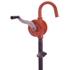 Rotary Hand Operated Pumps