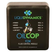 Fluid Control Module (FCM)