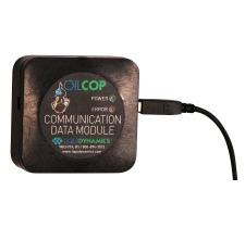 Communications Data Module (CDM)