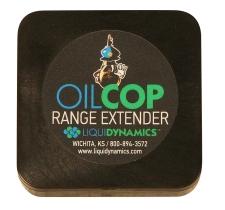 Range Extender (EXT)